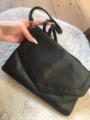 Brieftasche/Clutch