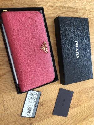 Brieftasche Prada