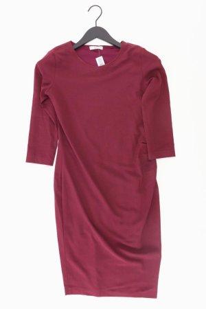 Brigitte von BOCH Kleid rot Größe XS