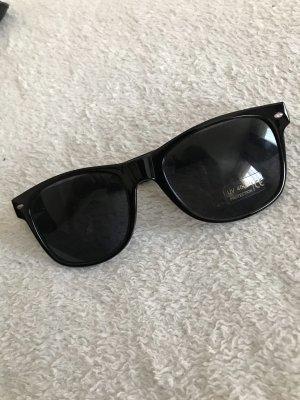 Brille aus Ibiza
