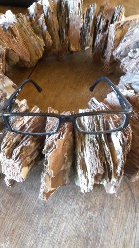 Brille Brillengestell