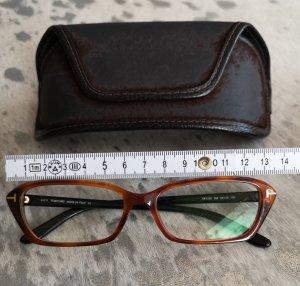 Brille Brillengestell Tom Ford