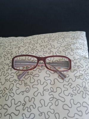 Brille Brillenmann