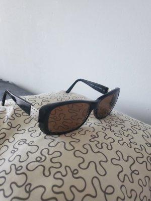 Esprit Gafas marrón-negro