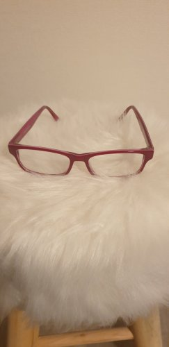 Brille Eyes and More Brillengestell