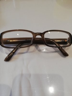 Fielmann Glasses light brown-camel