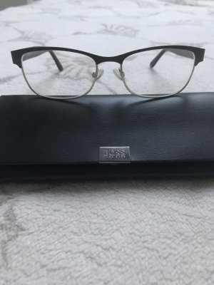Hugo Boss Glasses bronze-colored-gold-colored
