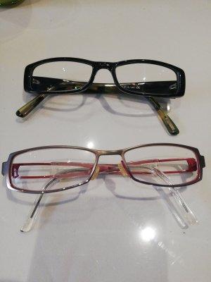 Brille-joop und Beyu