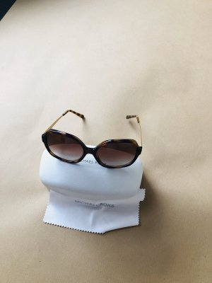 Michael Kors Glasses brown-beige