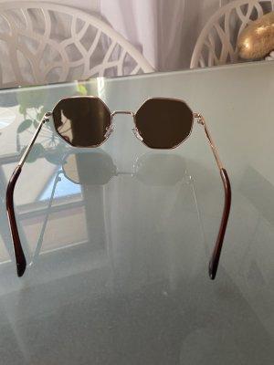 Okulary Wielokolorowy