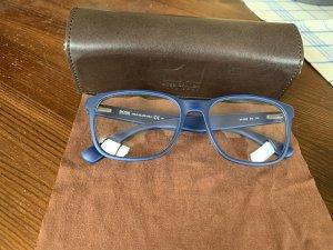 Brille von Boss Orange