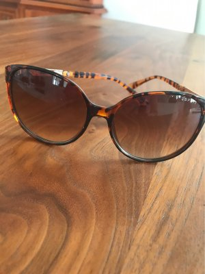 Esprit Butterfly Glasses multicolored