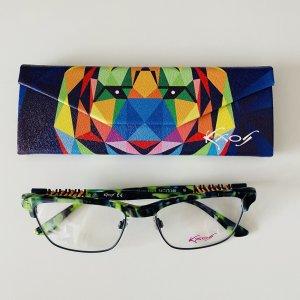 100% Fashion Gafas multicolor