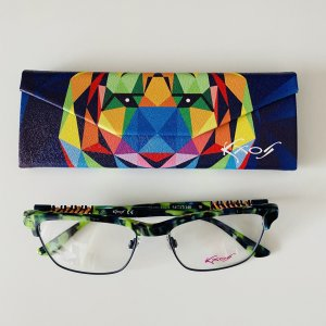 100% Fashion Gafas multicolor