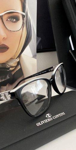 Brille von OLIVIERO CONTINI