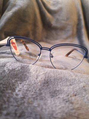 Brille von Victoria Beckham