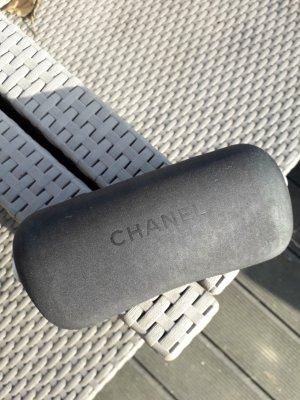 Brillenbox von Chanel Hardcase