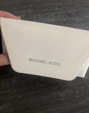 Michael Kors Gafas blanco