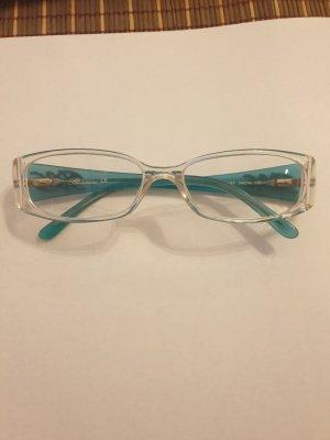 Brillenfassung Blumarine neuwertig