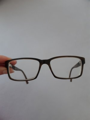 Brillenfassung GUESS