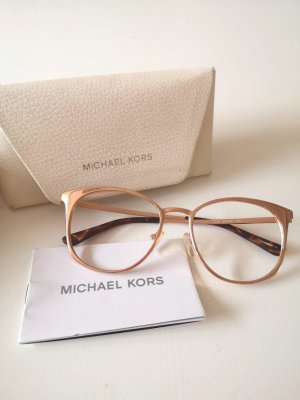 Brillenfassung Michael Kors