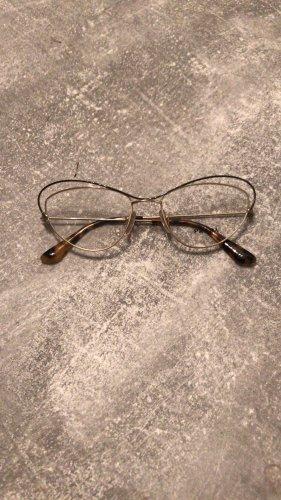 Brillenfassung von Prada, Modell VPR 550