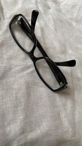 Fielmann Gafas negro
