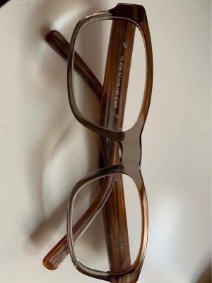 Brillengestell aus Italien