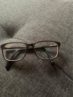 Brillengestell