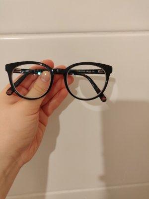 Love Moschino Gafas marrón oscuro-marrón-negro