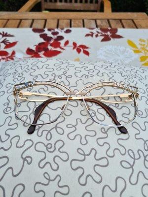 Brillengestell Cazal