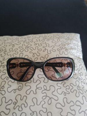 Brillengestell Dior
