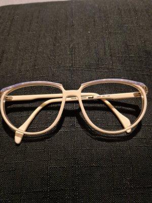 Brillengestell Mondi