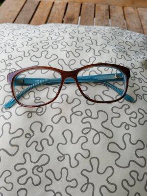 Brillengestell Munic Eyewear