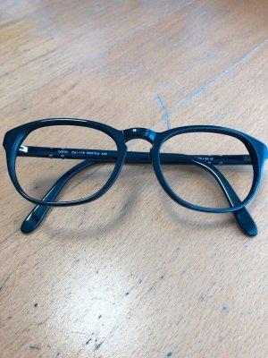 Gafas negro Material sintético