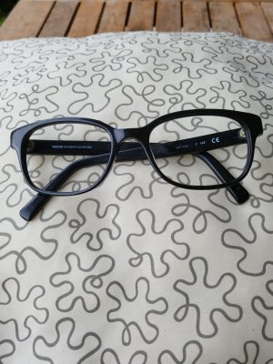 Brillengestell Rocco by Rodenstock