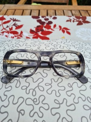 Rodenstock Glasses light grey-dark grey
