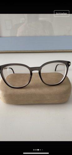 Brillengestell von Chloe