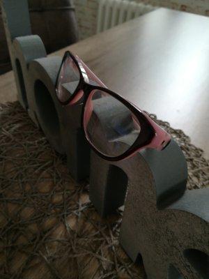 Brillengestell von Ralph Lauren