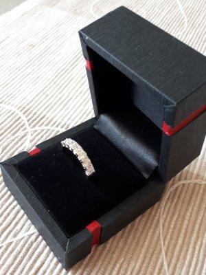 Brilliant Ring 1ct