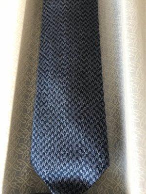 BRIONI   Krawatte