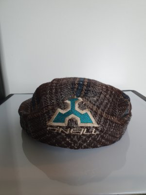 Brixton Mütze Cap O'Neill