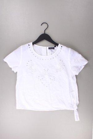 Broadway Camicetta a blusa bianco sporco