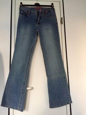 """Broadway dnm"" Jeans, wie neu, W32,L32, 30€"