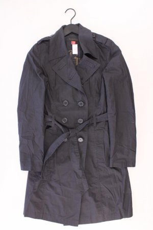 Broadway Manteau multicolore polyester