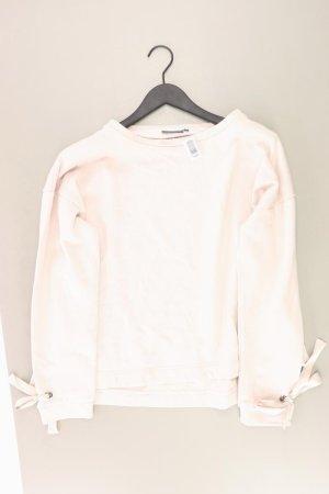 Broadway Pullover creme Größe XL