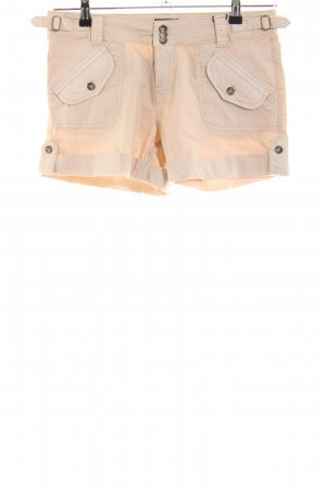 Broadway Shorts beige Casual-Look