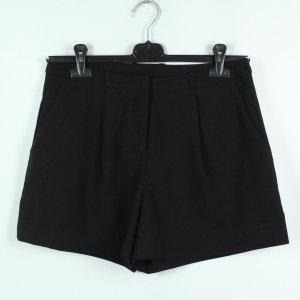 BROADWAY Shorts Gr. S schwarz (20/02/453)