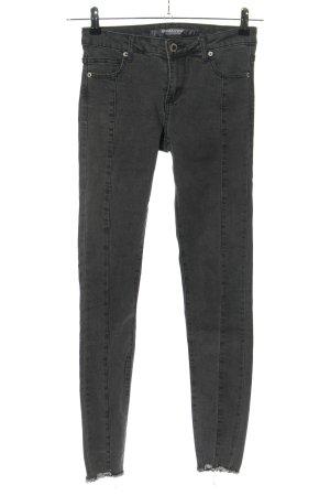 Broadway Skinny Jeans