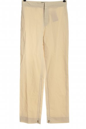 Broadway Pantalone jersey color carne stile casual